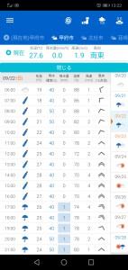 Screenshot_20190920_132255_jwa.or.jp.tenkijp3_20190920132325